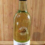 vinothekum.de - Frisch, Junger Weißwein aus Australien