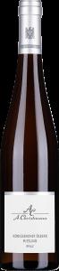 """vinothekum.de - Weißwein - A. Christmann Riesling VDP.ERSTE LAGE """"Königsbacher Ölberg"""" 2015 aus Deutschland / Deutschland, Pfalz"""